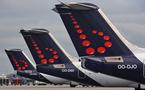 Brussels Airlines intègre Star Alliance