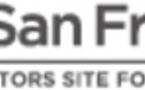 San Francisco : le Convention and Visitors Bureau partenaire d'American Express