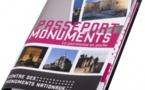 Exclusif CE : prix réduits et coupe-file avec le passeport des monuments nationaux