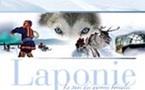 Nortours lance 2 offres agents de voyages en Laponie Finlandaise