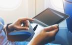 USA : ordinateurs interdits en cabine sur les vols en provenance du Moyen-Orient