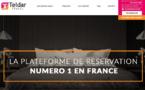Teldar Travel s'implante au Portugal