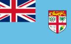 Iles Fidji : recrudescence de cas de dengue et du virus Zika