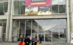 SalonsCE Paris : succès d'affluence pour les clubs de vacances et les parcs d'attractions !