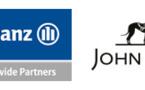 Assurance et conciergerie : Allianz et John Paul deviennent partenaires