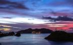 Numérique : la Guadeloupe investit massivement pour son avenir