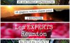 Eductour : Solea emmène 20 agents de voyages à La Réunion