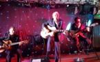 Lyon : Enrico Macias fait le show à la soirée Voyamar Tunisie !