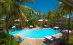 Martinique : le Carayou maintenu en Club Lookéa pour l'été 2017