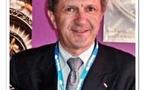 Wasteels France : « Nous cherchons un vrai patron... »