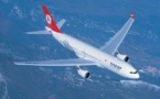 eXPhone : Turkish Airlines déploie un service de communication sans interruption en vol