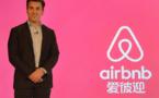 Airbnb à la conquête des millenials chinois