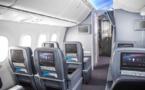 Paris - Dallas : American Airlines ouvre à la vente sa Premium Economy