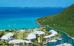 Le Radisson St Martin Resort ouvre ses portes