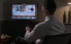 Hôteliers : Go Find It et RoomNet TV  s'allient pour une offre audiovisuelle alternative