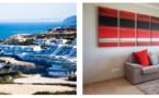 Nosylis Collection ouvre une nouvelle adresse au Portugal