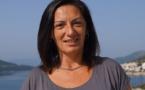 Plein Vent : Lydie Sebbag nouvelle directrice des ventes individuelles