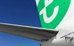 Transavia : vols Paris Orly-Dakhla dès le 26 octobre 2017