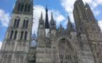 Rouen, une destination qui a le vent en poupe !
