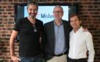 MisterFly intègre la solution Rich Content and Branding de Travelport