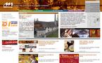Musées des techniques et cultures comtoise : édition du guide ''groupes'' 2009