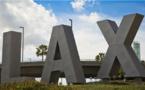 Los Angeles : 20 compagnies changeront de terminaux à LAX dès le 17 mai 2017