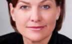 Air France-KLM : Leni M.T. Boeren bientôt nommée administratrice indépendante