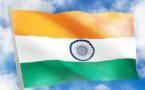 Visa pour l'Inde : les frais consulaires en hausse de 45 € en France