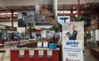 Le Havre : 1 260 visiteurs au 1er Salon de la Croisière de Périer Voyages