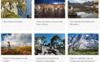 France : une campagne du gouvernement pour attirer les visiteurs français