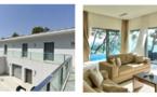 Croatie : Pierre & Vacances va ouvrir une résidence 4 étoiles près de Zadar