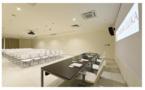 Croatie : 5 salles de réunions et séminaires dans la nouvelle résidence Pierre & Vacances