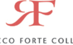 The Rocco Forte Collection veut booster le marché MICE