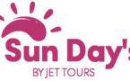 Jet tours lance un challenge de ventes avec Sun Resorts