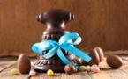 Quelques suggestions pour fêter Pâques autrement