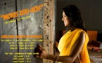 Turquoise To lance challenge de ventes sur l'île Maurice
