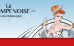 Reims annonce la nouvelle édition de la fête du Champagne les 9 et 10 juin 2017
