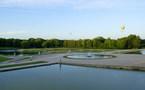 Oise : le Domaine de Chantilly dévoilera son nouveau visage en avril