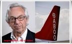 APG GA représente BABOO en France et dans 14 autres pays