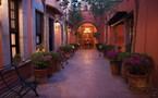 Orient-Express : l'hôtel Casa de Sierra Nevada s'agrandit au Mexique