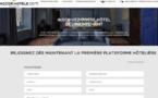 AccorHotels rachète AvailPro et poursuit ainsi sa transformation digitale