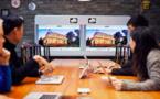 VI. Pas de freins pour les agences pour passer par Airbnb