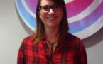 Nationaltours : Emily Dominguez nouvelle commerciale Sud-Est