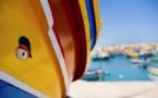 TOP of travel met Malte à l'honneur pour l'été 2017