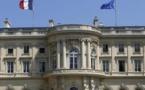Equateur, Birmanie, Vénézuéla : mises à jour des conseils aux voyageurs du Quai d'Orsay