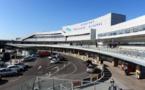 Toulouse-Blagnac : près de 720 000 passagers (+15,1 %) en mars 2017