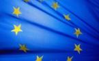 Union européenne : le Parlement adopte l'exemption de visa pour l'Ukraine
