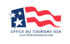 USA : l'Office de Tourisme modernise son image auprès du grand public