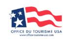 USA : l'Office de Tourisme modernise son image auprès du grand public