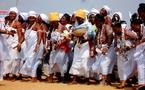 Bénin : Chemins de sable nous a fait aimer les voies béninoises
